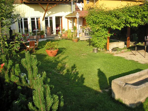 terrasse--Bild-105--600-x45